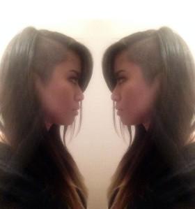 new hair7.9