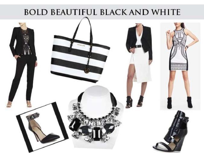 black n white-page-001
